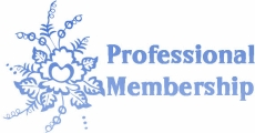 Member - New Professional