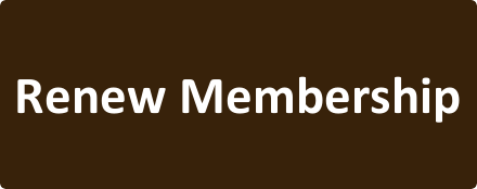 Donate & Renew Your Membership