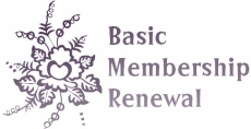 Member - Renew Basic - Click Image to Close