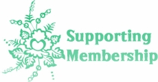 Member - New Supporting